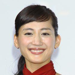 綾瀬はるか 主演ドラマ「精霊の守り人」絶不調に「どうしましょうかね?」