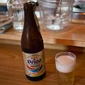 オリオンビールとアサヒビール 共同開発商品を数量限定で発売