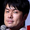 土田晃之 小倉優子の夫の不倫疑惑でテレビ局の編集姿勢を批判