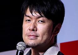 土田晃之が小倉優子の夫の不倫疑惑でテレビ局の悪意ある編集姿勢を批判