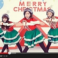 韓国アイドルグループ新曲に盗作疑惑—『ルパン三世のテーマ』冒頭と非常に酷似