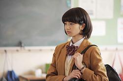 『近キョリ恋愛』(C)「近キョリ恋愛」製作委員会 (C)みきもと凜/講談社