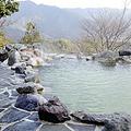 好きな温泉地ランキング 1位は神奈川県の箱根湯本
