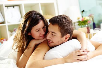 सेक्स करते समय लड़की क्या सोचती है
