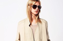 SEE BY CHLOÉ、2013春プレの最新コレクション