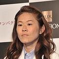 武田修宏氏、澤穂希に賛辞 なでしこジャパンの「裏MVP」に選出