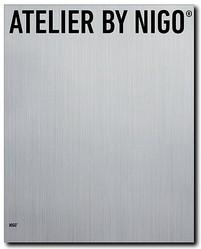 アトリエ再現 NIGO®珠玉のコレクション代官山蔦屋で展示