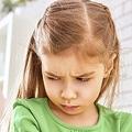 自己中心的に…子供の性格形成に悪影響を及ぼす「NG行動」