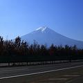 日本各地に山のどれが活火山?どこの都道府県には活火山がないの?「関西や四国は活火山がない」