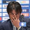 韓国代表W杯ボーナスに批判噴出