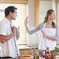 男子激白! これ、俺が食うの? 彼女が作ったありえない料理エピソード!