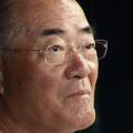 「何の役にも立たない」イチローの新たな契約に張本勲氏が疑問