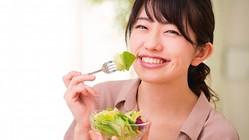肉や魚を食べない「ベジタリアン」  本当に健康的?