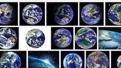 地球によく似た惑星を3つ発見!? 生命のいる可能性がある惑星は銀河に数十億個の可能性も