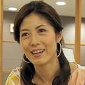 『失敗礼賛』を出版。インタビューに応じる小島慶子。