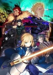 『Fate/Zero』2ndシーズンから見る場合の注目ポイント