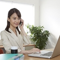 生涯未婚率上昇中の日本の将来を考える