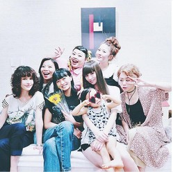 奈々 榮 instagram 倉