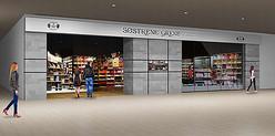 デンマーク発の低価格雑貨店「ソストレーネ・グレーネ」初上陸