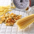 パスタの「太さ」選び方の豆知識