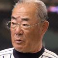 張本勲氏の貴ノ岩への批判 ブーメランだと指摘する声も