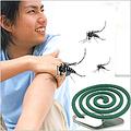 知られざる「蚊」にまつわる真実
