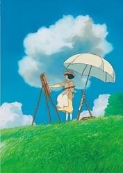 スタジオジブリ宮崎駿監督の最新作『風立ちぬ』、公開日は7月20日に決定
