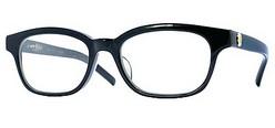 日本は25本限定 デザイナー愛用V&R眼鏡がゴールド仕様で販売