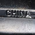 中国メディアの人民網は29日、中国製品は今日の日本人の生活の隅々にまで浸透していると伝え、スーパーや100円ショップだけでなく、家電からスマートフォンにいたるまで多くの中国製が日本に「進出」していると論じる記事を掲載した。(イメージ写真提供:(C)ftlaudgirl/123RF.COM)