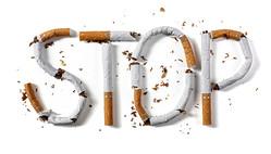 禁煙すると眠い|つらい「離脱症状」の対処法は?