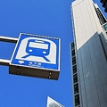 日本の地下鉄はなぜニューヨークのような24時間運行を実現できないのか