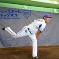 DeNAの高田繁GM「魅力的な選手いた 」 山口俊の補償について言及