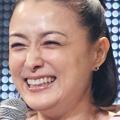 国生さゆり メッセンジャー黒田有から共演NGにされていたと判明