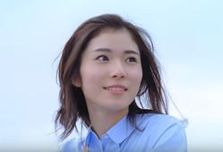 バナナマン設楽統、共演してイメージが変わったタレントに松岡茉優をあげる 「最初この子嫌いだったのよ」