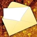 記者がメール誤送信、情報流出