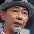 木梨憲武が番組を欠席 石橋貴明が呆れ「休みたいから休むって」