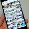 「Googleフォト」が写真の整理に最適 容量無制限だけではない理由