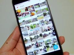 iPhoneやXperiaの写真保存に「Googleフォト」が最適なワケ 容量無制限だけじゃない理由