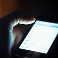 「ネットで犯罪自慢」の法的責任