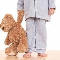 パジャマってどれくらいで洗濯してる?専門家のオススメはいかに!