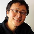 松尾貴史が言葉を誤用するテレビ業界に苦言 スタジオ内から拍手