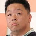 伊集院光が広島優勝に歓喜したファンの「揺り返し」を危惧