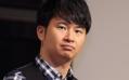 久保田利伸のファンクラブ事務所で勝手に電話 松本明子の行動にドン引き