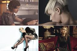 フランスの新顔ブランドが集結「モード・イン・フランス展」1月開催