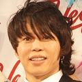 西川貴教さん(13年9月撮影)