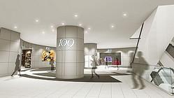 SHIBUYA109ABENOテナント決定 109系ブランド多数