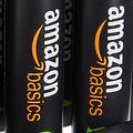 Amazonが他社のデザインをコピーして販売していると報道される