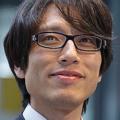 竹田恒泰氏が夫婦別姓にTwitterで持論 「不幸せに見える」