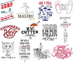 ジュン、12名のアーティストとカスタムチャリティTシャツ発売
