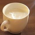 美容効果UPする豆乳の飲み方